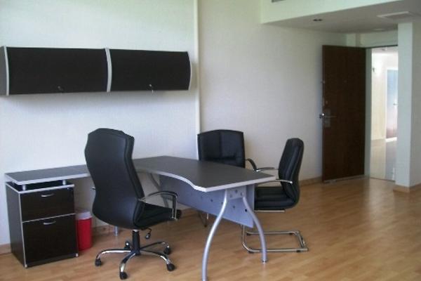 Foto de oficina en renta en colon 0, tampico centro, tampico, tamaulipas, 2648087 No. 04