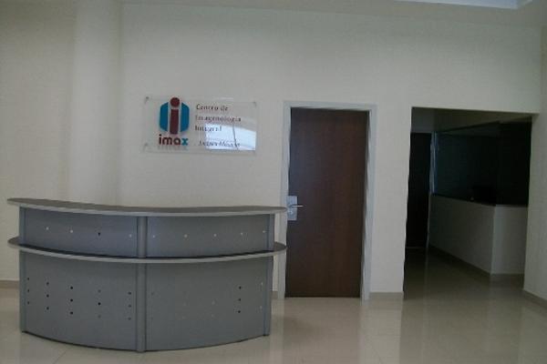 Foto de oficina en renta en colon 0, tampico centro, tampico, tamaulipas, 2648087 No. 05
