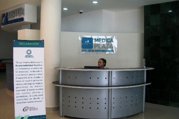 Foto de oficina en renta en colon 0, tampico centro, tampico, tamaulipas, 2648087 No. 07