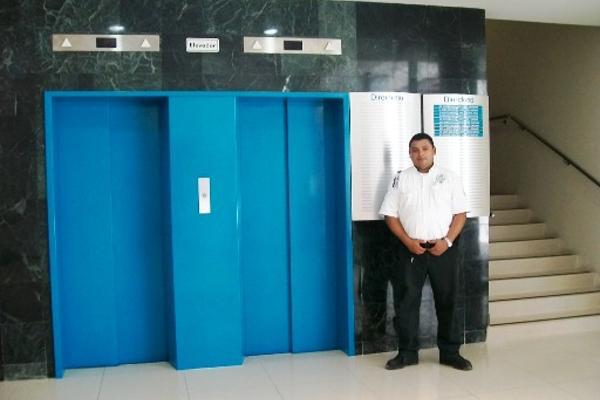 Foto de oficina en renta en colon 0, tampico centro, tampico, tamaulipas, 2648087 No. 08