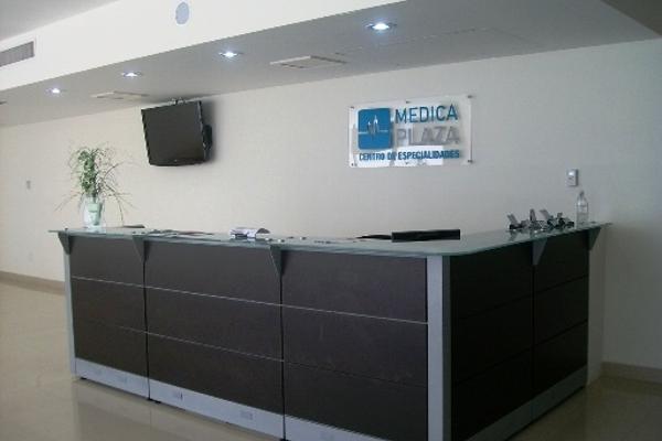 Foto de oficina en renta en colon 0, tampico centro, tampico, tamaulipas, 2648087 No. 09