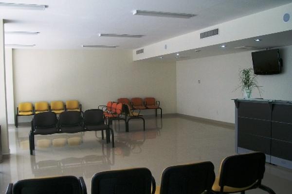 Foto de oficina en renta en colon 0, tampico centro, tampico, tamaulipas, 2648087 No. 10