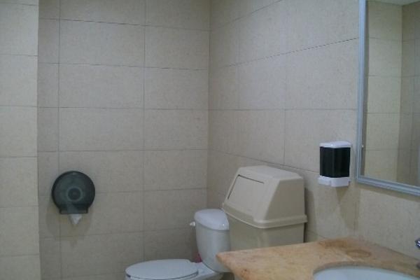 Foto de oficina en renta en colon 0, tampico centro, tampico, tamaulipas, 2648087 No. 11