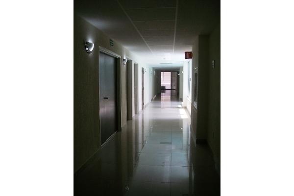 Foto de oficina en renta en colon 0, tampico centro, tampico, tamaulipas, 2648087 No. 12