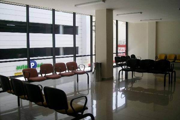 Foto de oficina en renta en colon 0, tampico centro, tampico, tamaulipas, 2648087 No. 13