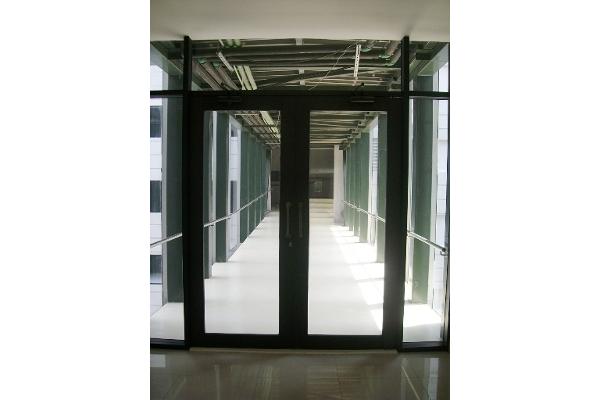 Foto de oficina en renta en colon 0, tampico centro, tampico, tamaulipas, 2648087 No. 14