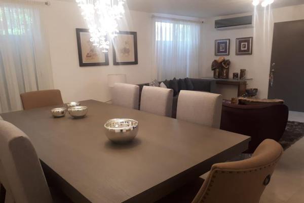 Foto de casa en venta en colon 101, reforma, veracruz, veracruz de ignacio de la llave, 5935587 No. 02