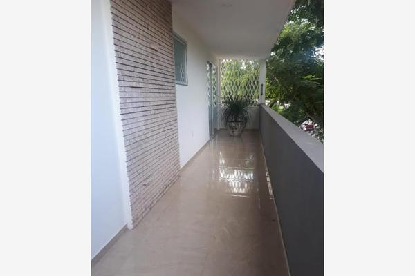 Foto de casa en venta en colon 101, reforma, veracruz, veracruz de ignacio de la llave, 5935587 No. 03