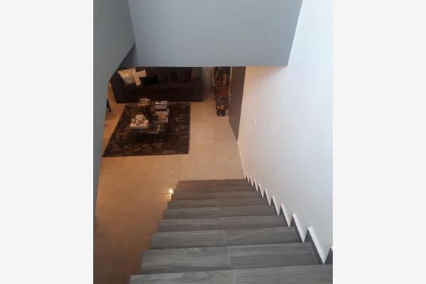Foto de casa en venta en colon 101, reforma, veracruz, veracruz de ignacio de la llave, 5935587 No. 05