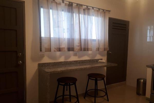 Foto de casa en venta en colon 101, reforma, veracruz, veracruz de ignacio de la llave, 5935587 No. 06