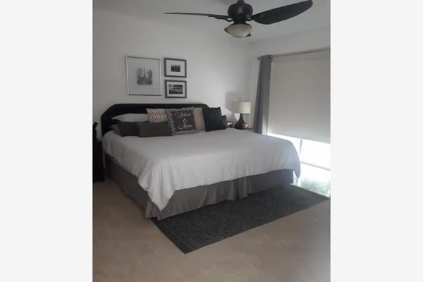 Foto de casa en venta en colon 101, reforma, veracruz, veracruz de ignacio de la llave, 5935587 No. 10