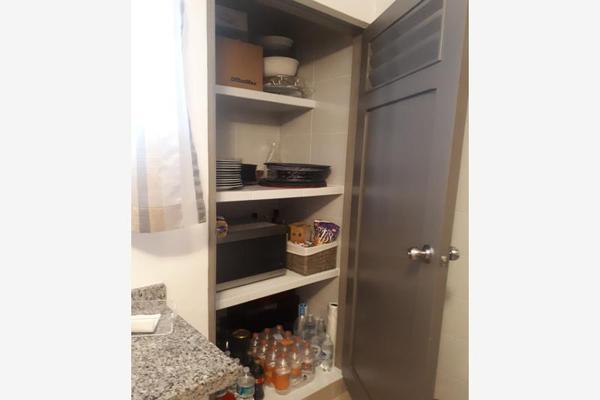 Foto de casa en venta en colon 101, reforma, veracruz, veracruz de ignacio de la llave, 5935587 No. 13