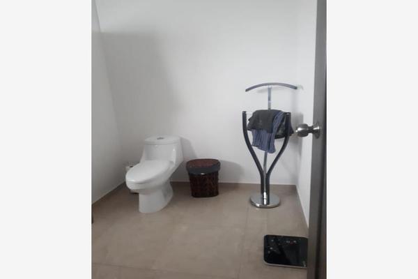 Foto de casa en venta en colon 101, reforma, veracruz, veracruz de ignacio de la llave, 5935587 No. 14