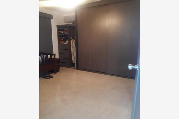 Foto de casa en venta en colon 101, reforma, veracruz, veracruz de ignacio de la llave, 5935587 No. 17