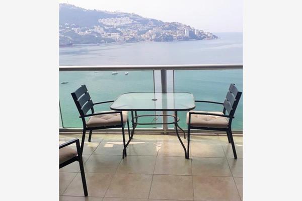 Foto de departamento en venta en colon 2343, costa azul, acapulco de juárez, guerrero, 13289393 No. 02