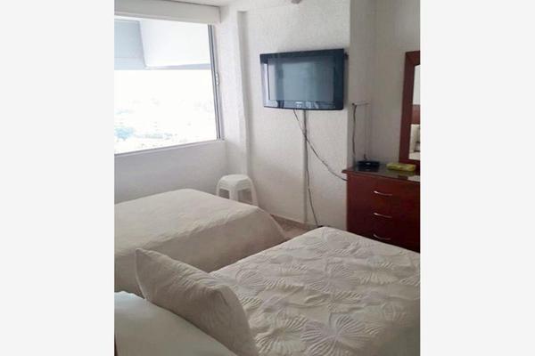 Foto de departamento en venta en colon 2343, costa azul, acapulco de juárez, guerrero, 13289393 No. 04