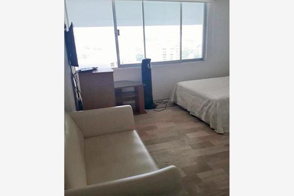Foto de departamento en venta en colon 2343, costa azul, acapulco de juárez, guerrero, 13289393 No. 05
