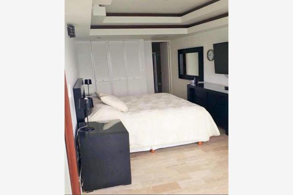 Foto de departamento en venta en colon 2343, costa azul, acapulco de juárez, guerrero, 13289393 No. 07