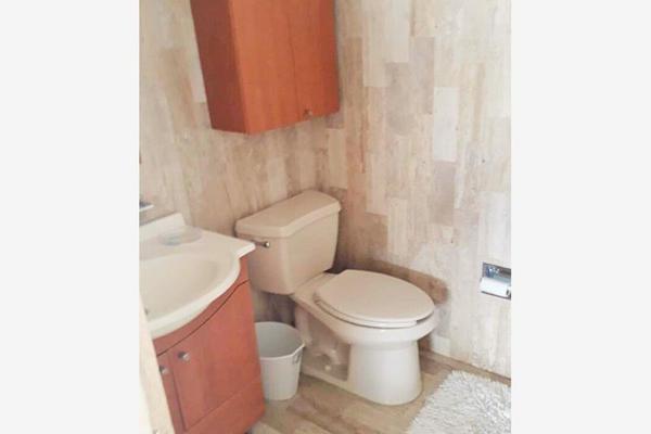 Foto de departamento en venta en colon 2343, costa azul, acapulco de juárez, guerrero, 0 No. 08