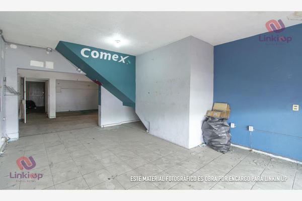 Foto de local en venta en colon 581, monterrey centro, monterrey, nuevo león, 16894316 No. 23