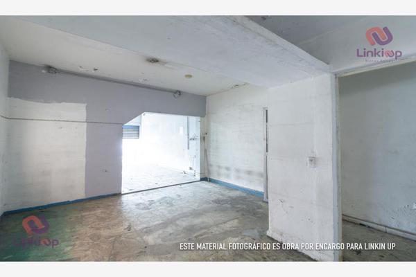 Foto de local en venta en colon 581, monterrey centro, monterrey, nuevo león, 16894316 No. 26