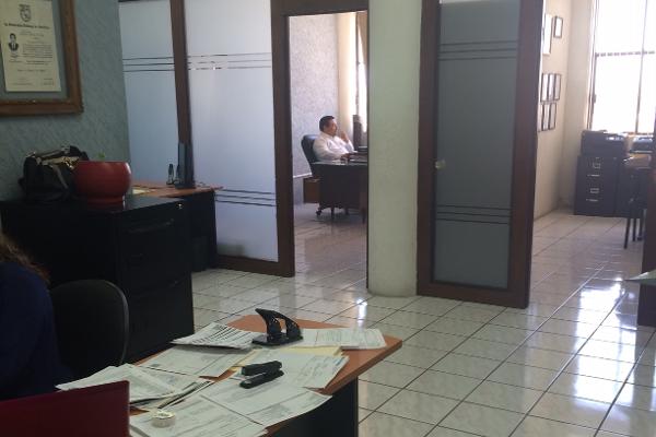 Foto de oficina en venta en colon 6, centro, querétaro, querétaro, 2650888 No. 02
