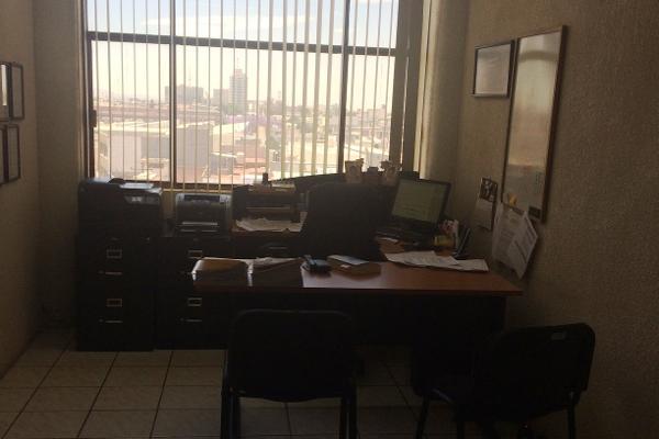Foto de oficina en venta en colon 6, centro, querétaro, querétaro, 2650888 No. 04
