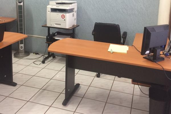 Foto de oficina en venta en colon 6, centro, querétaro, querétaro, 2650888 No. 05
