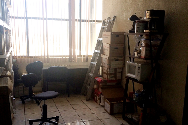 Foto de oficina en venta en colon 6, centro, querétaro, querétaro, 2650888 No. 06