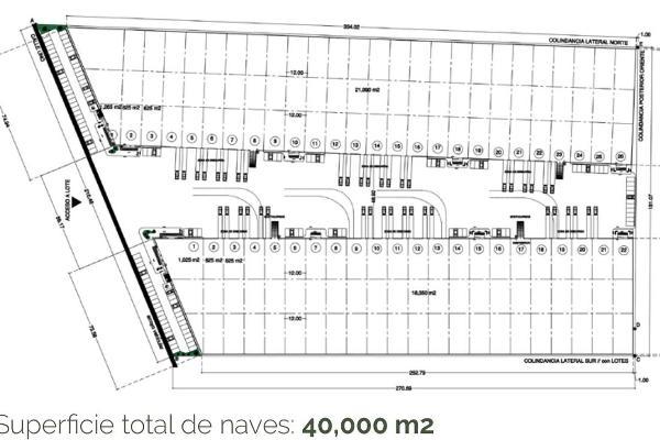 Foto de nave industrial en renta en  , colón centro, colón, querétaro, 12265742 No. 14