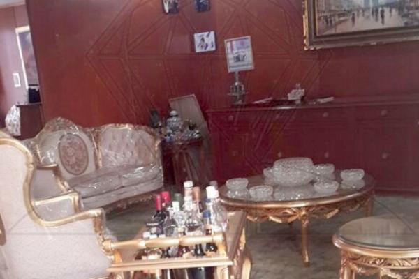 Foto de casa en venta en  , colón echegaray, naucalpan de juárez, méxico, 11427818 No. 01