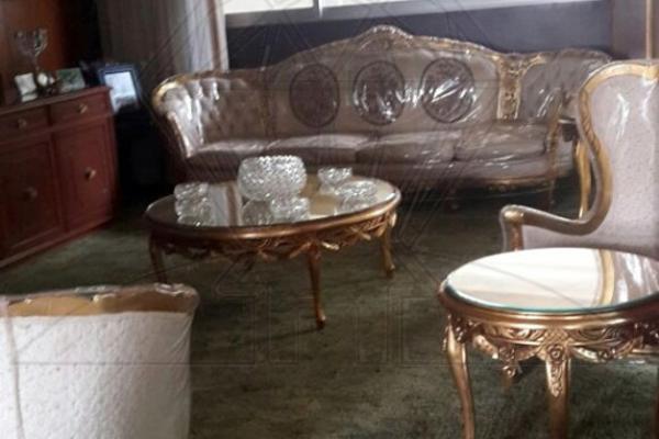 Foto de casa en venta en  , colón echegaray, naucalpan de juárez, méxico, 11427818 No. 07