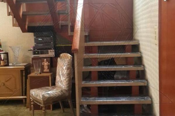 Foto de casa en venta en  , colón echegaray, naucalpan de juárez, méxico, 11427818 No. 11