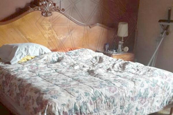 Foto de casa en venta en  , colón echegaray, naucalpan de juárez, méxico, 11427818 No. 15