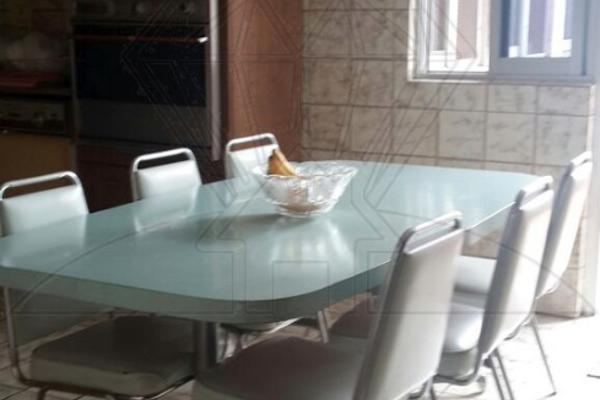 Foto de casa en venta en  , colón echegaray, naucalpan de juárez, méxico, 11427818 No. 18