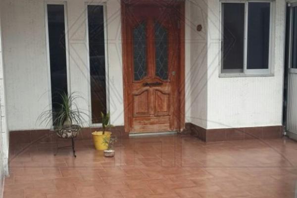 Foto de casa en venta en  , colón echegaray, naucalpan de juárez, méxico, 11427818 No. 22