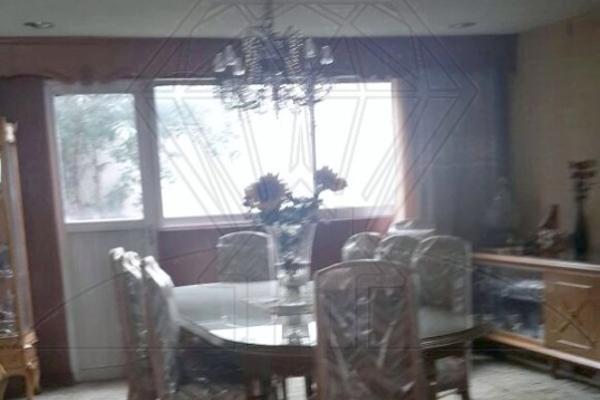 Foto de casa en venta en  , colón echegaray, naucalpan de juárez, méxico, 11427818 No. 25