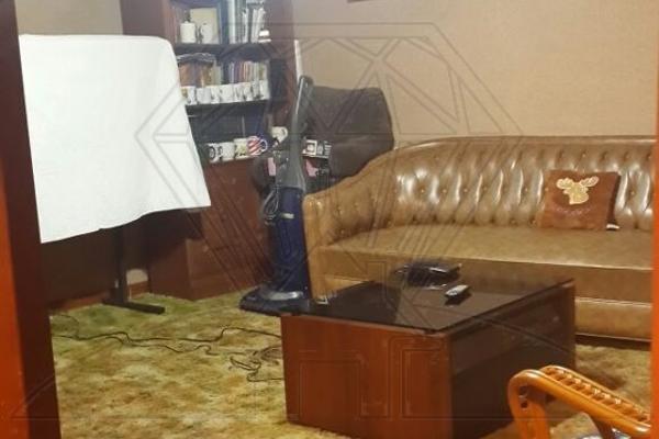 Foto de casa en venta en  , colón echegaray, naucalpan de juárez, méxico, 11427818 No. 26