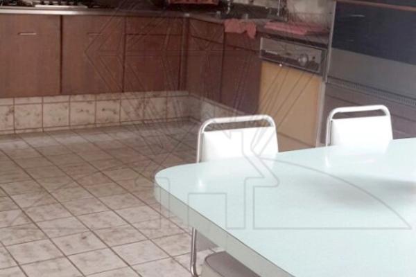 Foto de casa en venta en  , colón echegaray, naucalpan de juárez, méxico, 11427818 No. 28