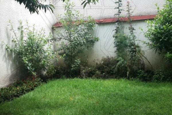 Foto de casa en venta en  , colón echegaray, naucalpan de juárez, méxico, 11427818 No. 32