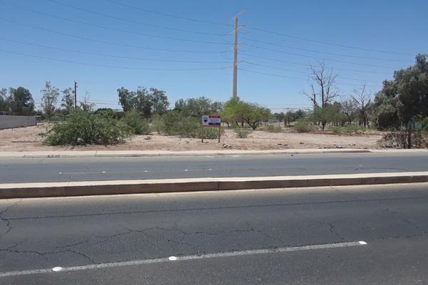 Foto de terreno comercial en venta en colon poniente , eligio esquivel, mexicali, baja california, 5388629 No. 03