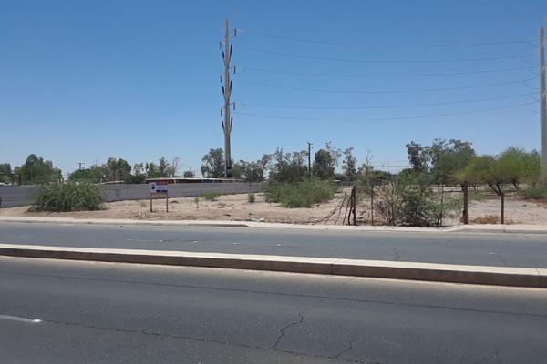 Foto de terreno comercial en venta en colon poniente , eligio esquivel, mexicali, baja california, 5388629 No. 05