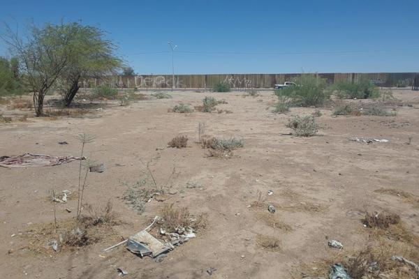 Foto de terreno comercial en venta en colon poniente , eligio esquivel, mexicali, baja california, 5388629 No. 08