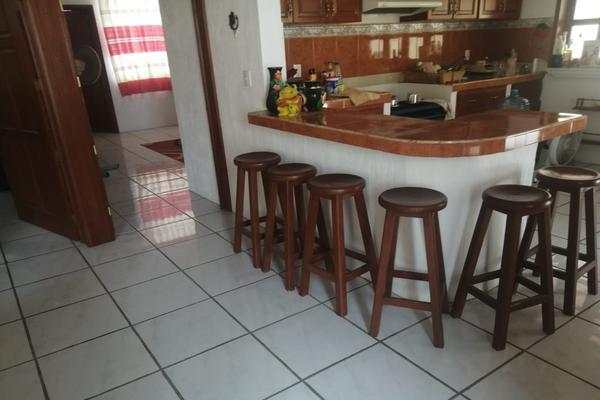 Foto de casa en renta en colon , san bartolo coyotepec, san bartolo coyotepec, oaxaca, 17516545 No. 04