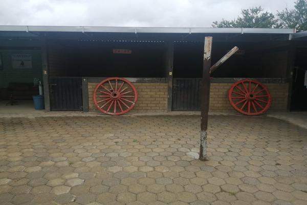 Foto de casa en renta en colon , san bartolo coyotepec, san bartolo coyotepec, oaxaca, 17516545 No. 06