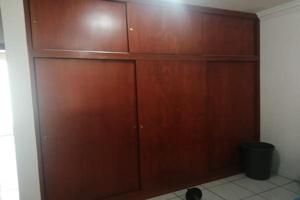 Foto de casa en renta en colon , san bartolo coyotepec, san bartolo coyotepec, oaxaca, 17516545 No. 08