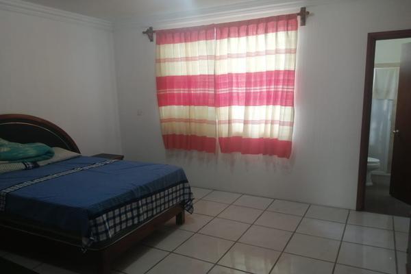 Foto de casa en renta en colon , san bartolo coyotepec, san bartolo coyotepec, oaxaca, 17516545 No. 10