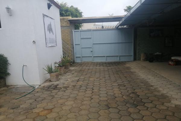 Foto de casa en renta en colon , san bartolo coyotepec, san bartolo coyotepec, oaxaca, 17516545 No. 11