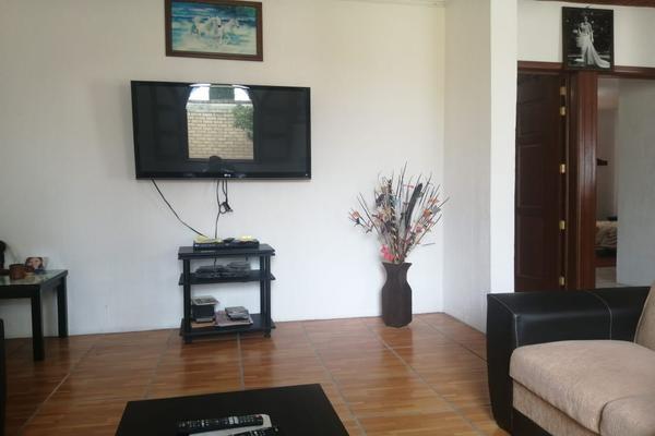 Foto de casa en renta en colon , san bartolo coyotepec, san bartolo coyotepec, oaxaca, 17516545 No. 13