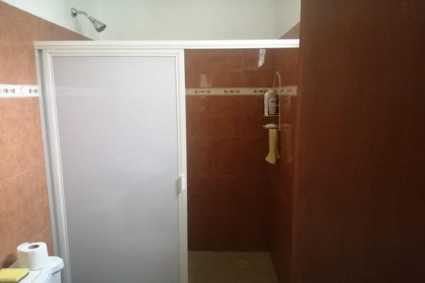 Foto de casa en renta en colon , san bartolo coyotepec, san bartolo coyotepec, oaxaca, 17516545 No. 16